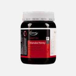 包邮包税澳大利亚直邮Comvita康维他麦卢卡活性蜂蜜UMF5+1kg