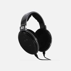 【预售7天包邮包税】德国直邮Sennheiser 森海塞尔 HD650 头戴式耳机
