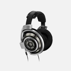 【预售7天包邮包税】德国直邮Sennheiser 森海塞尔 HD800 旗舰 头戴式耳机