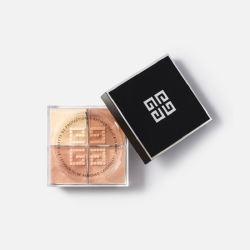 【包邮包税】GIVENCHY/纪梵希 四宫格蜜粉 12g   香港正品直邮