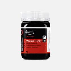 【新西兰直邮包邮包税】Comvita 康维他蜂蜜UMF10+ 500g