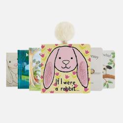 【6本入】新西兰直邮【包邮包税】儿童早教童话故事书 婴幼儿图画书 可擦拭 《我的泰迪熊在哪?》+《如果我是一只兔子》+《这是我的家吗?》+《狗子恶作剧》+《等我长大》+《神奇的邦尼兔》