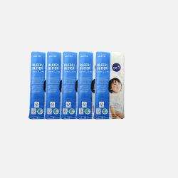【5袋装】【丹麦直邮包邮包税】Rema1000 5号纸尿裤44片装(适用婴儿体重12-25KG)