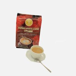 马来西亚直邮【包邮包税】太平白咖啡  45gx15